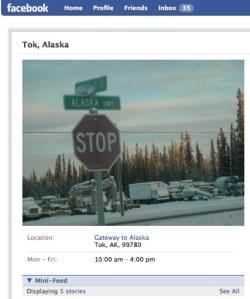 facebook-tok-alaska