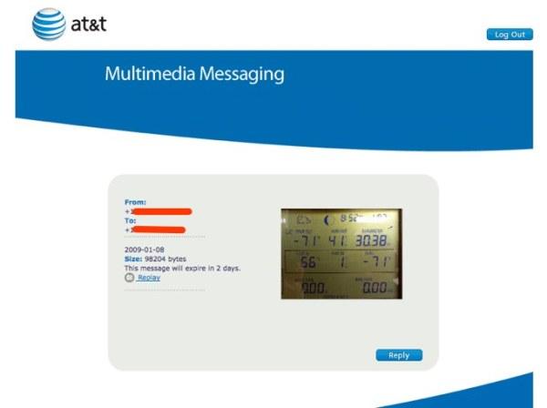 att-wireless1