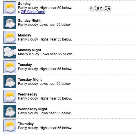 tok-alaska-99776-conditions-forecast-_-weather-underground