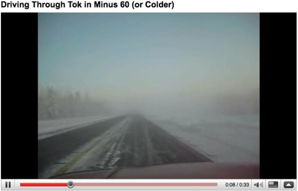 youtube-driving-through-tok-in-minus-60-or-colder