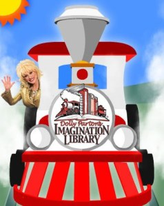 welcome-to-dolly-parton_s-imagination-library-1